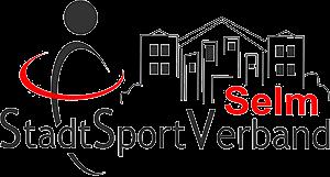 Stadtsportverband Selm