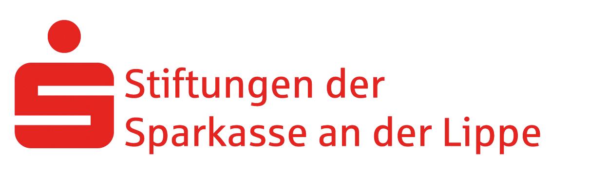 Stiftungen Sparkasse an der Lippe