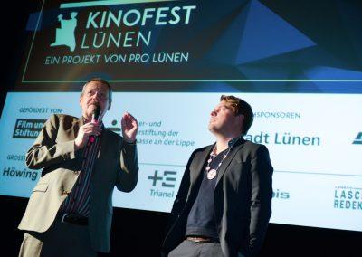 20191112-30_Kinofest_Auftakt_©Guenter_Blaszczyk_20191111-47